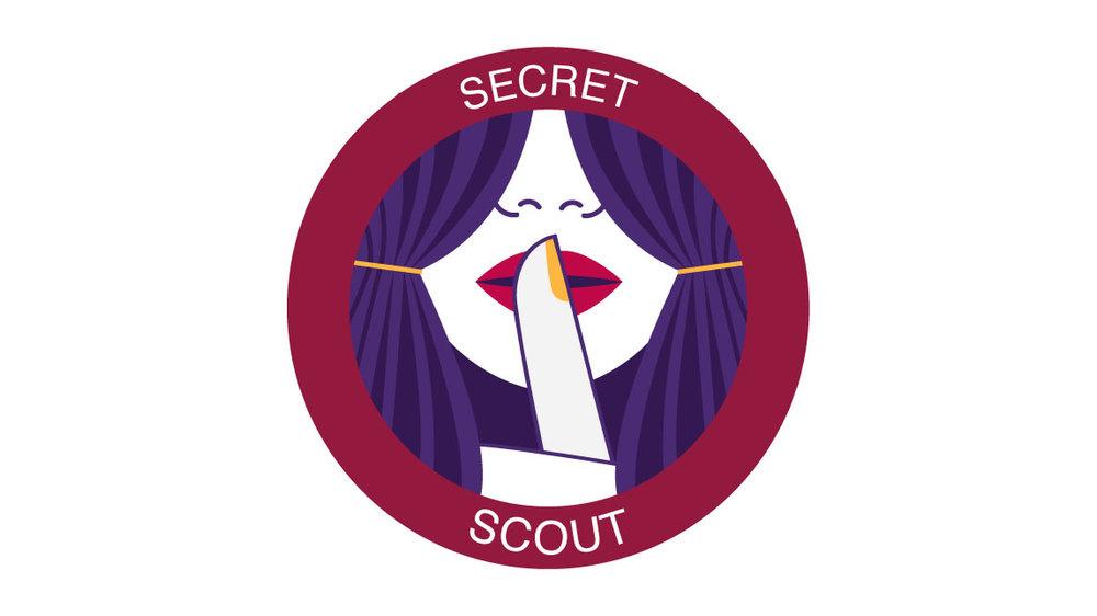SecretScoutNoTassles.jpg