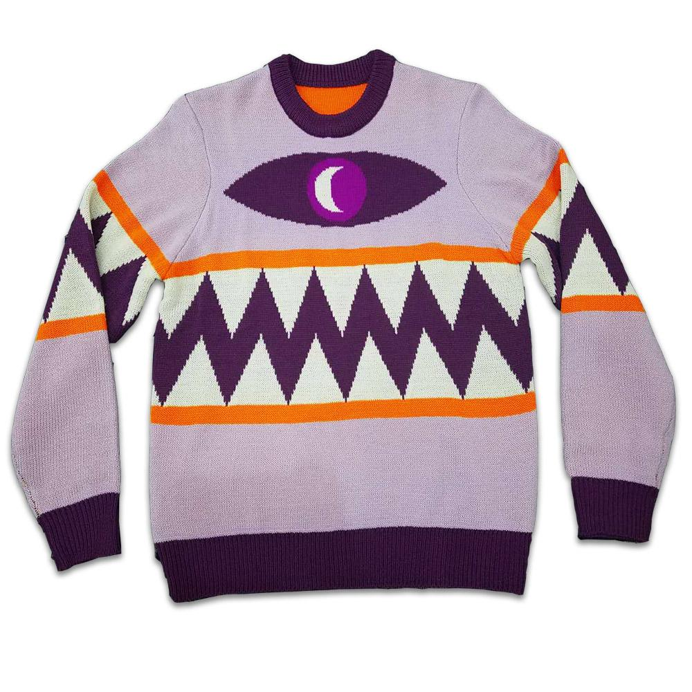cpb-wtnv-sweater-front01.jpg