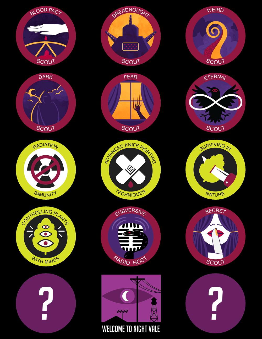 cpb-wtnv-scout-sheet2.png