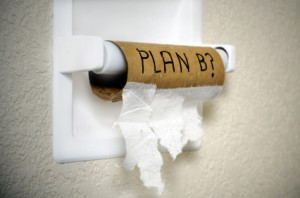 Plan-B-Toilet-Paper-Roll-300x198.jpg