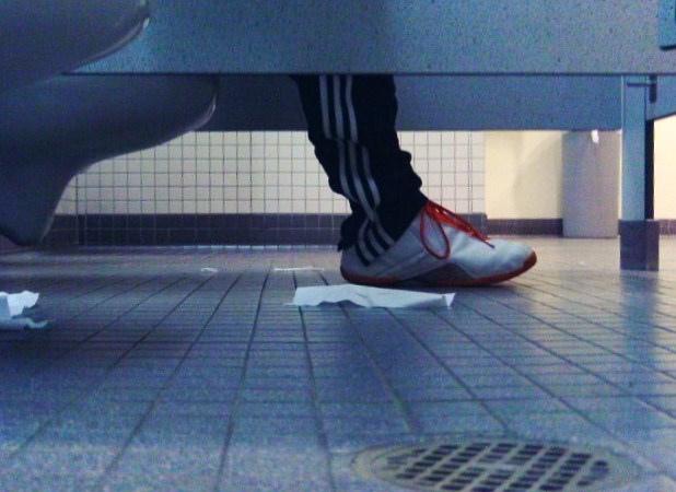 Feet-In-Stall.jpg