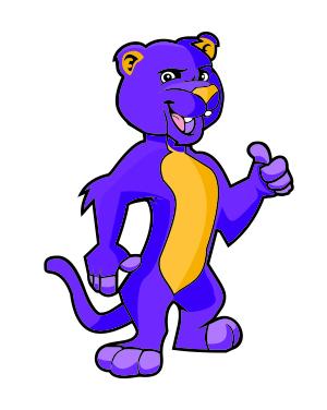 DLA Cartoon Panther.jpg