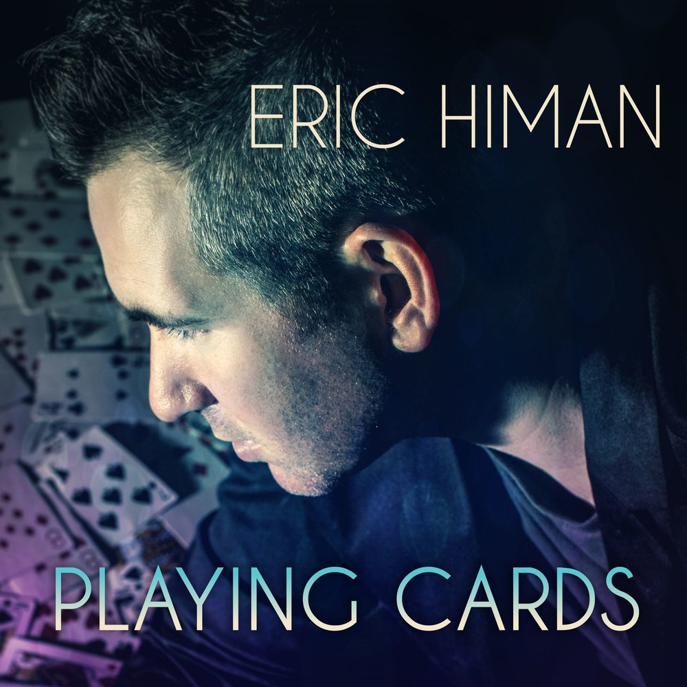 EH Playing Cards iTunes image FINAL.jpg