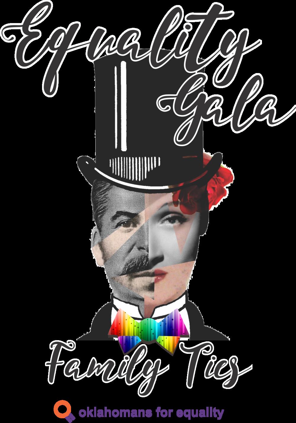 2017 OKEQ Gala logo final.png