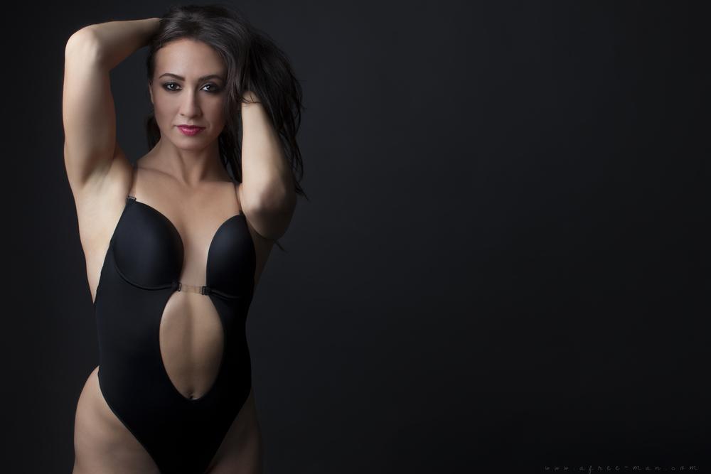 Liinda Garisto