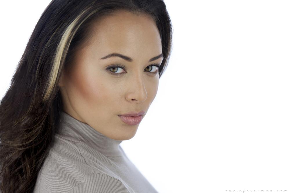 Yvonne Kaelin