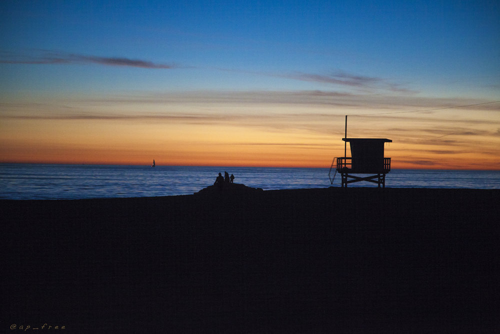 venice sunset_12_29_17_2705.jpg