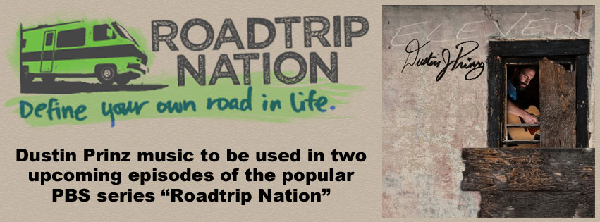 RoadtripNationElevenFacebookCover.jpg