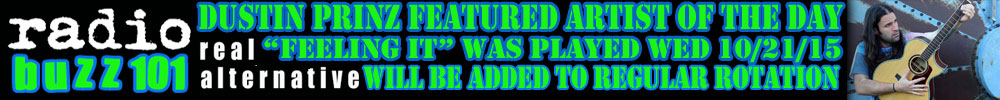 Radio-Buzz-101-banner.jpg