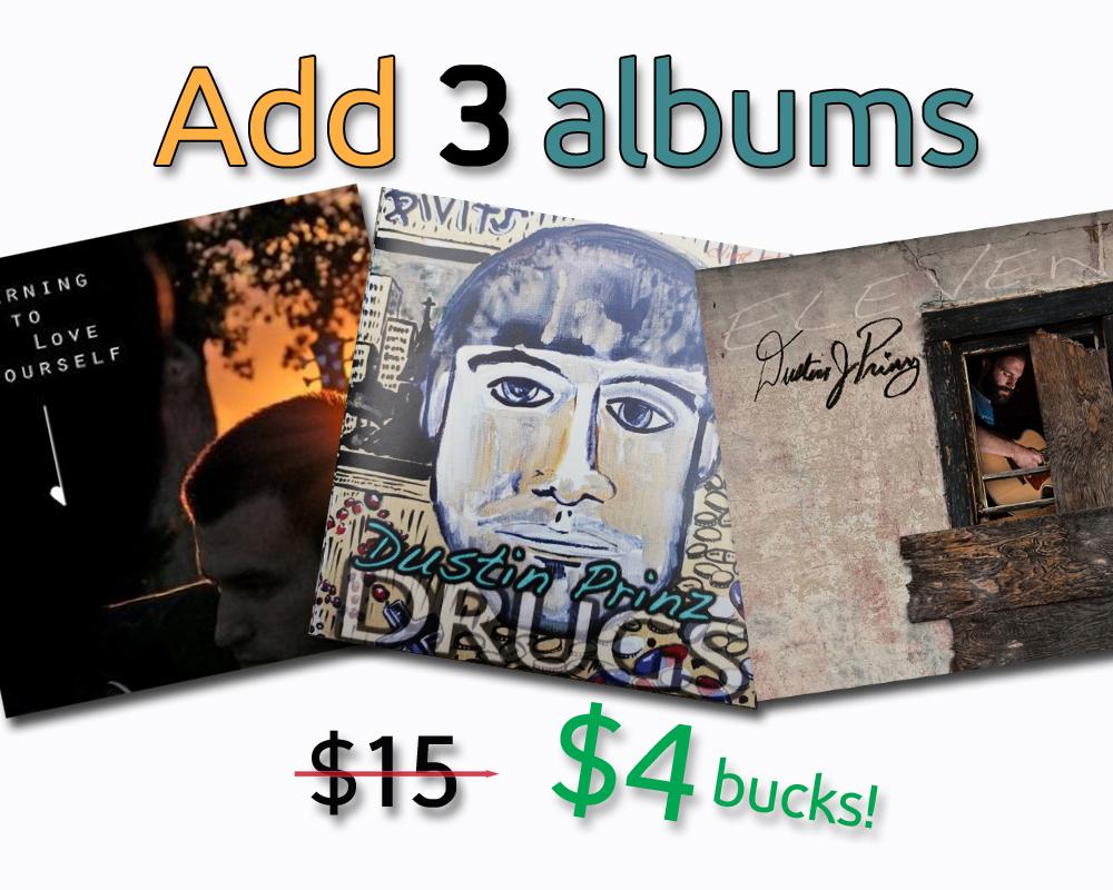 Add3AlbumsThumb.jpg