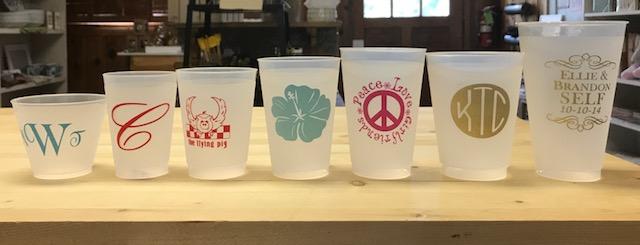 frost flex cups.jpg