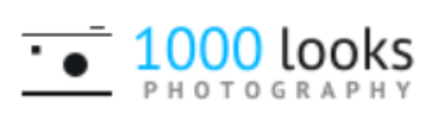 1000looks Photography Services