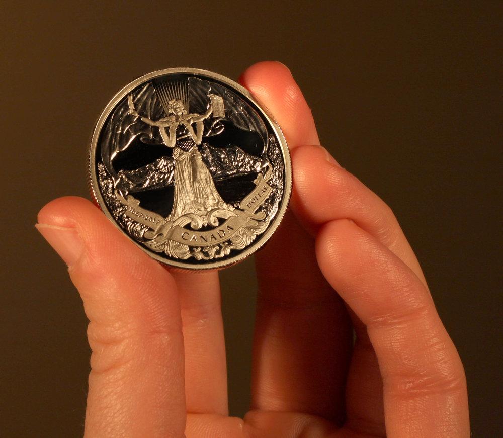 rebecca_yanovskaya_coin.jpg