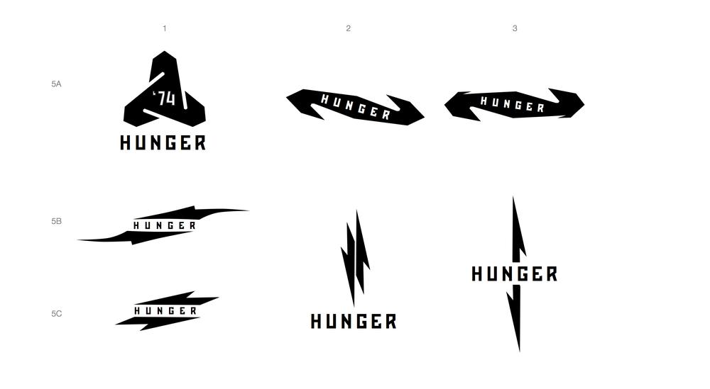 01_HungerGames_design.00004.jpg