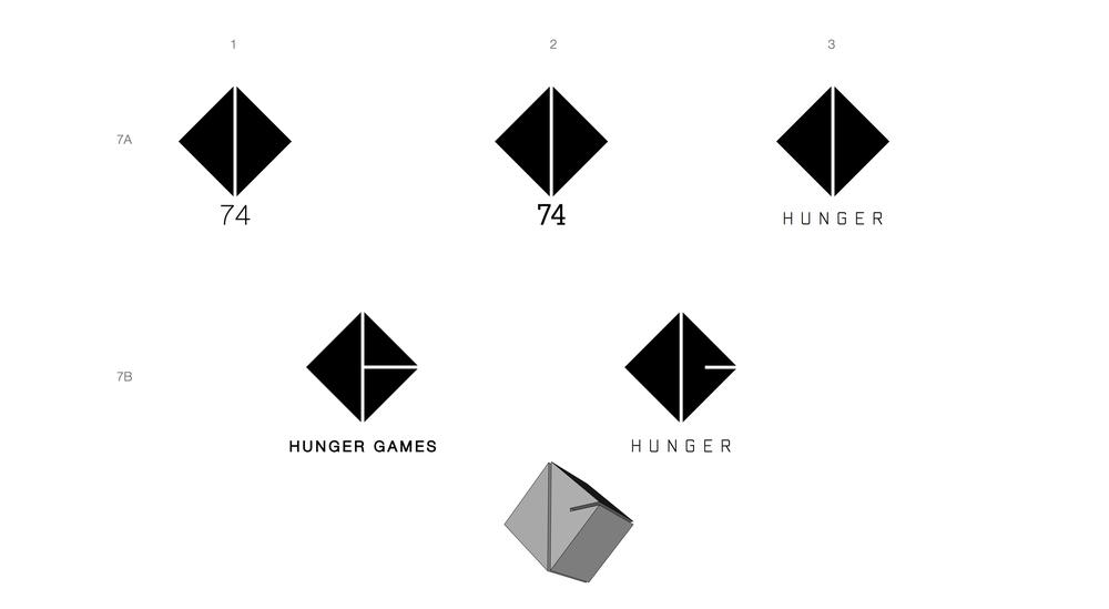 01_HungerGames_design.00006.jpg