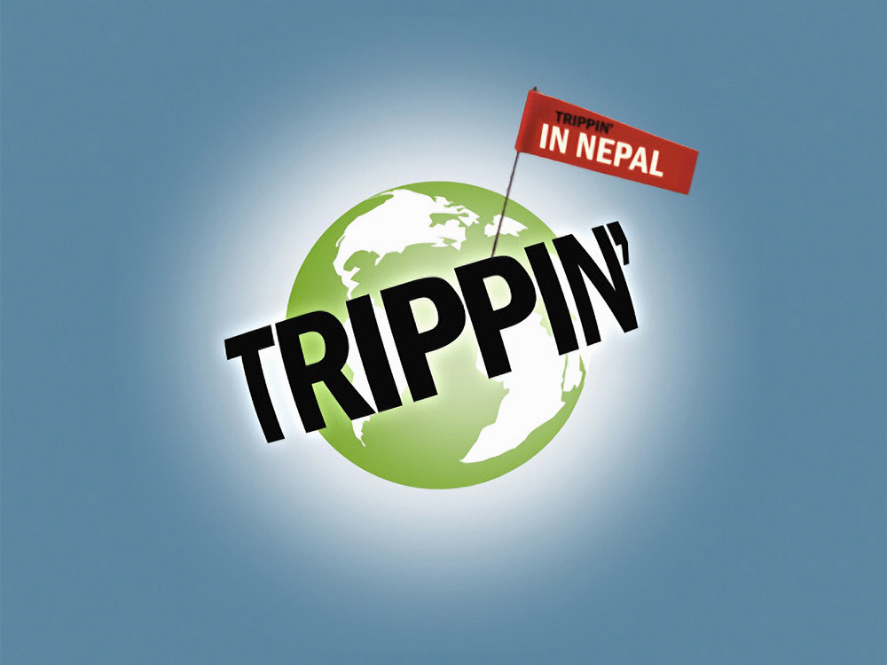 TRIPPIN-01E.jpg