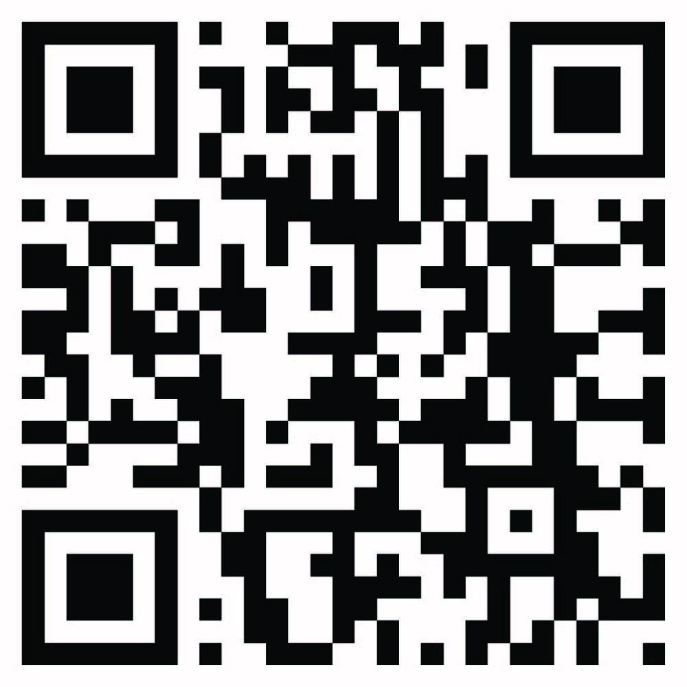 EWM Open House QR code 2013.jpg