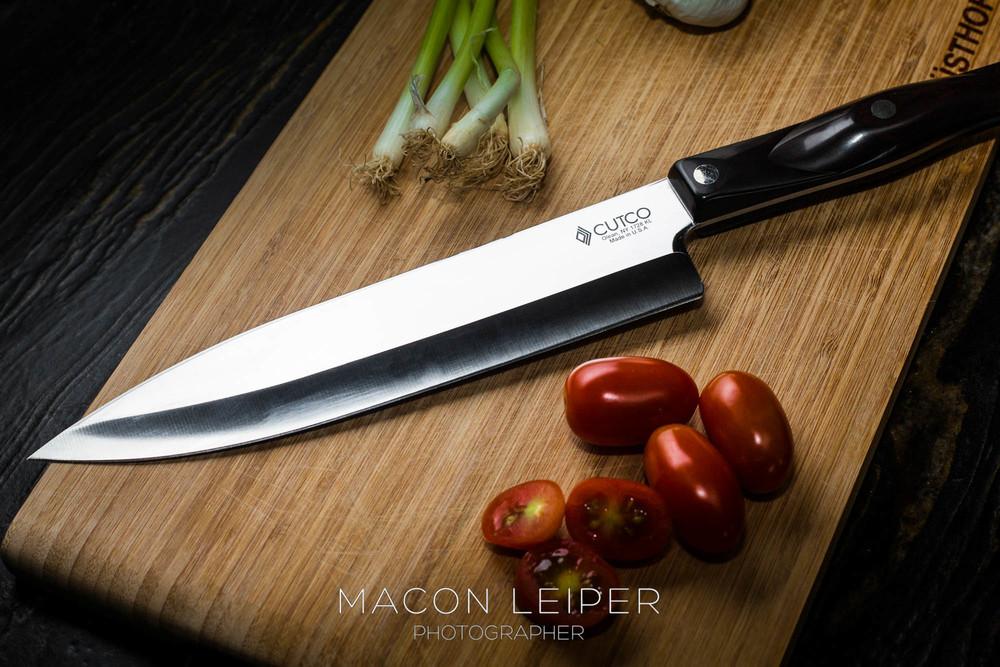 Leiper-20121103-5751.jpg