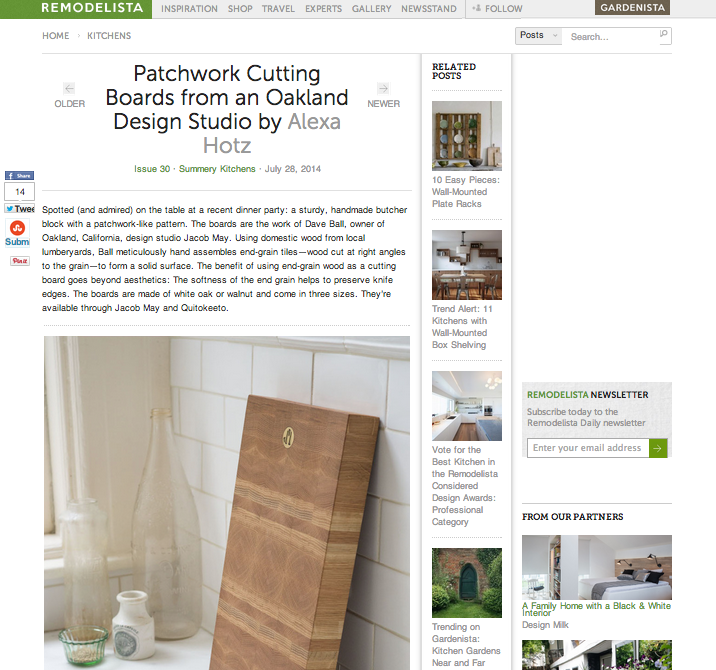 http://www.remodelista.com/posts/product-cutting-boards-chopping-blocks-by-jacob-may-in-san-francisco