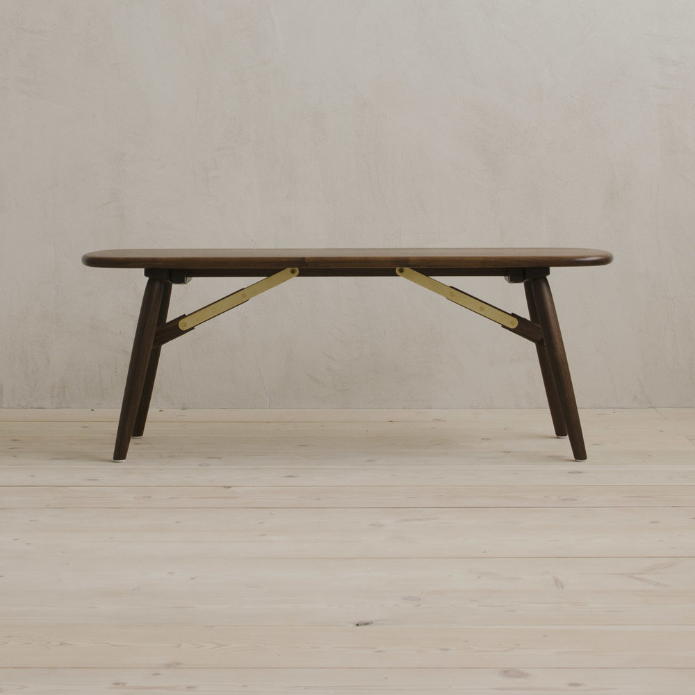 Large Walnut Bench0980_sq.jpg