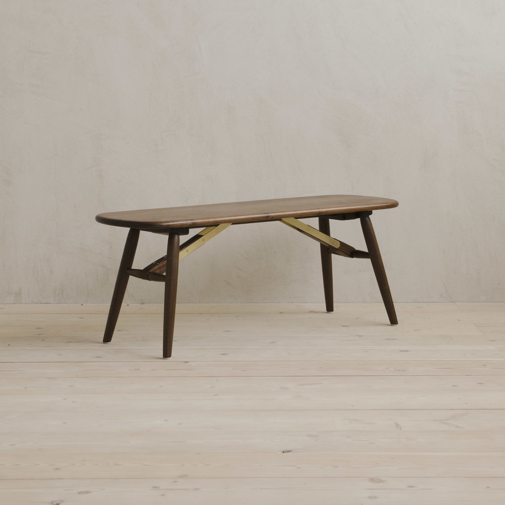Large Walnut Bench0983_sq.jpg