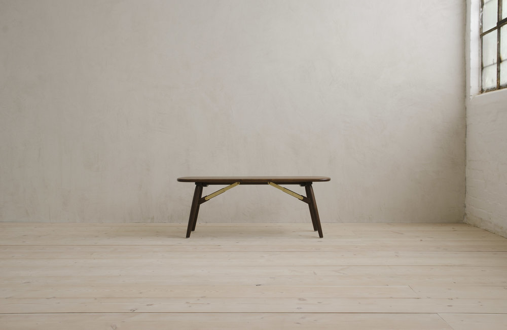 Large Walnut Bench0980.jpg