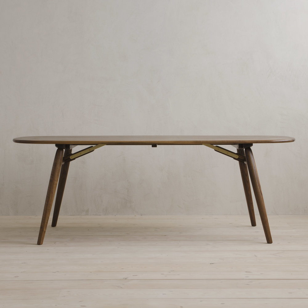 Large Walnut Bench1013_sq.jpg