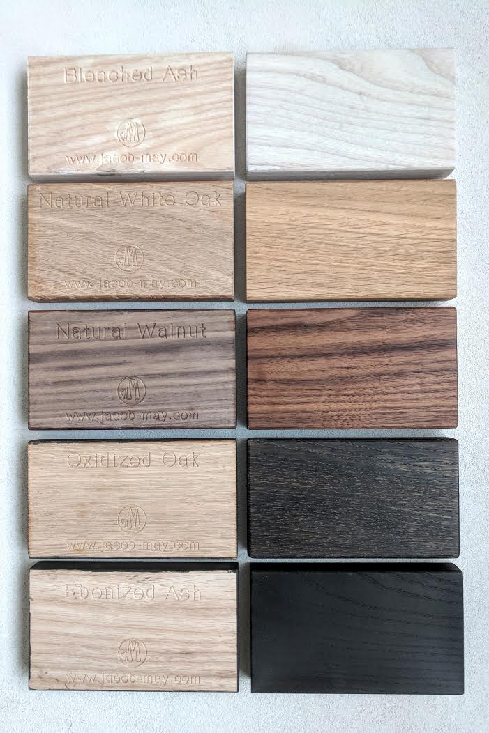 Wood Finish Options.jpg