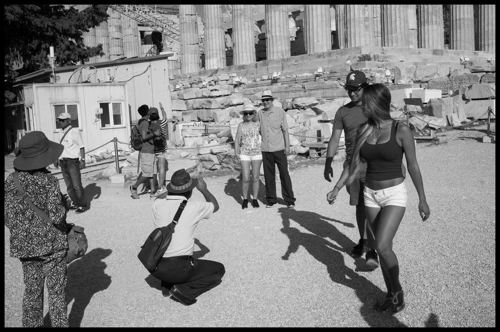 RO_Greece_4958.jpg
