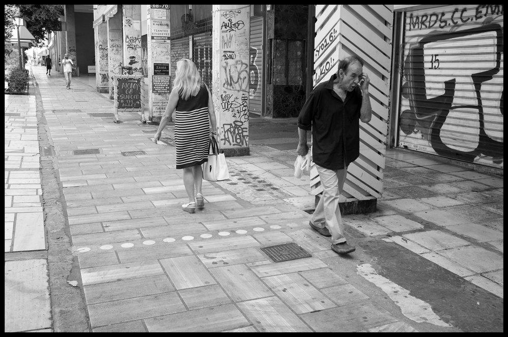 RO_Greece_5055.jpg