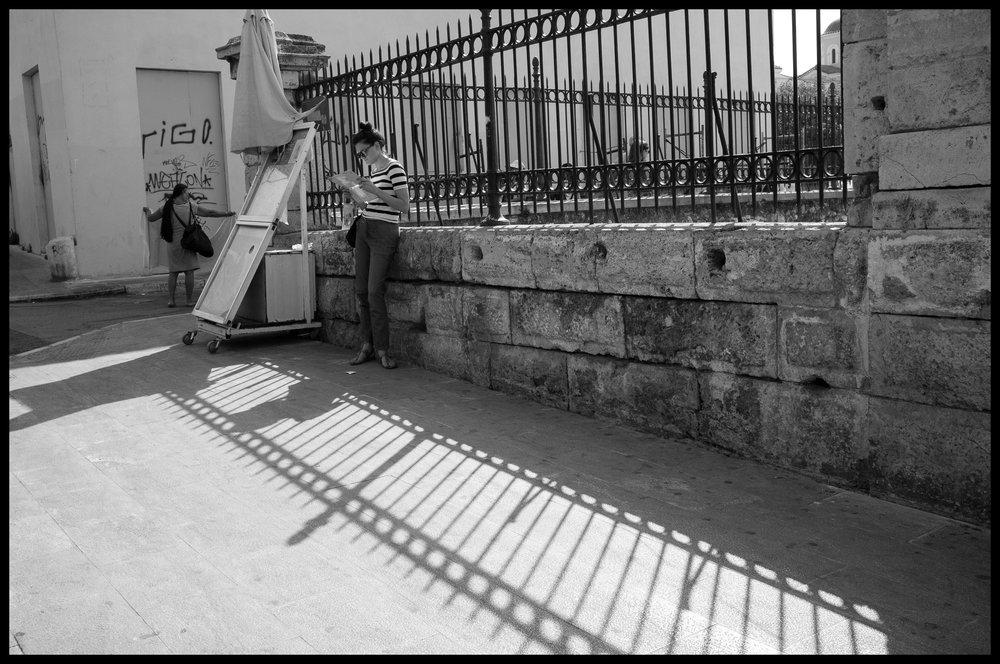 RO_Greece_5112.jpg