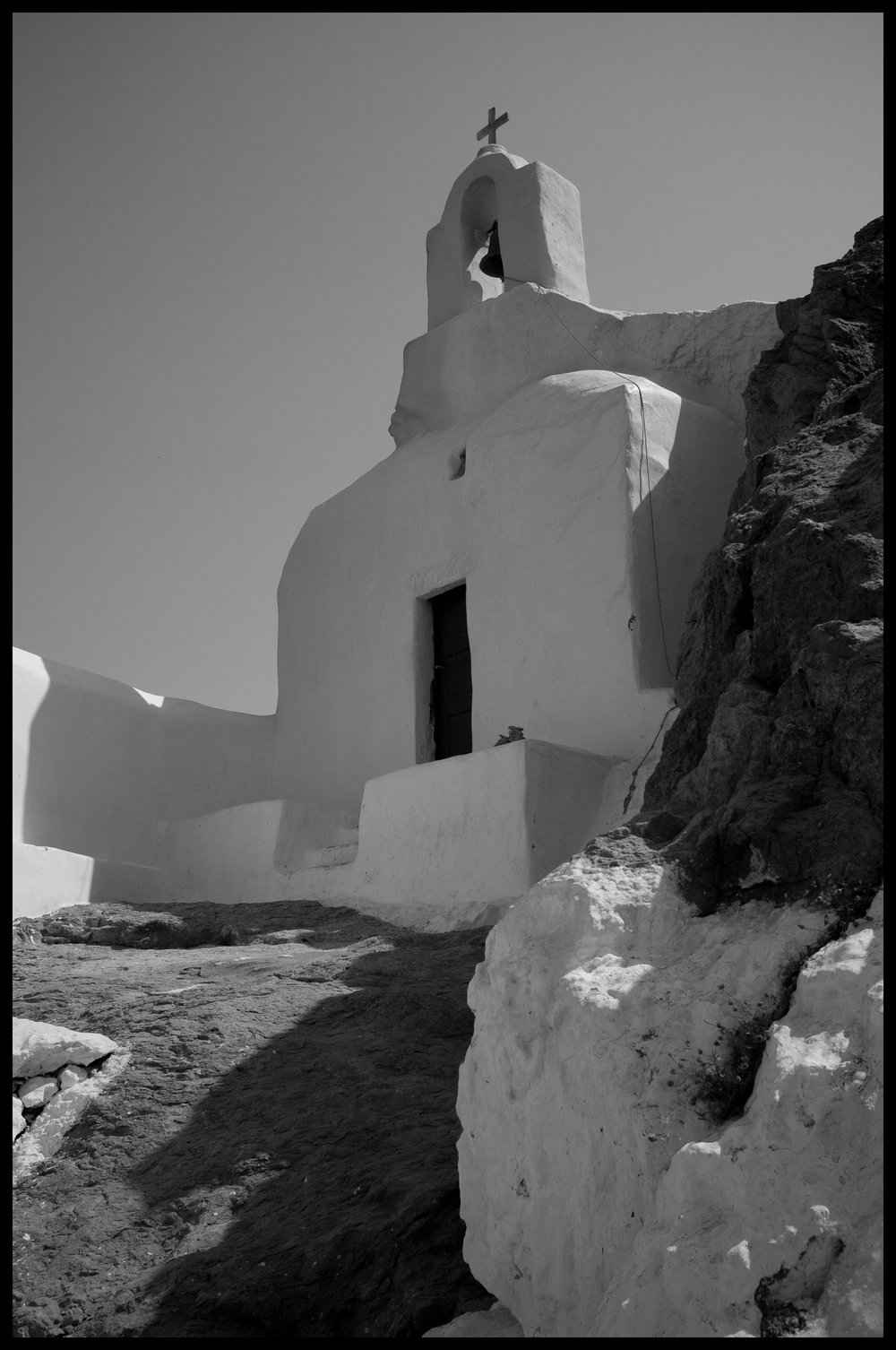 RO_Greece_5188.jpg