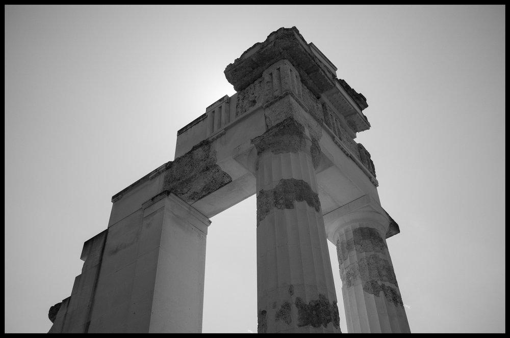 RO_Greece_5458.jpg