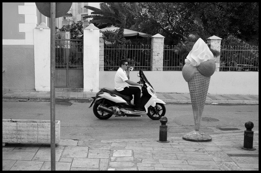 RO_Greece_5480.jpg