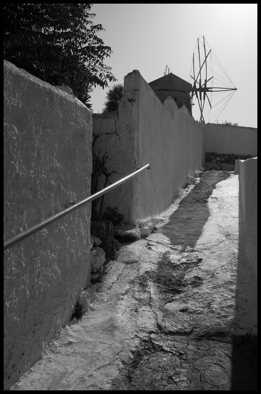 RO_Greece_5598.jpg