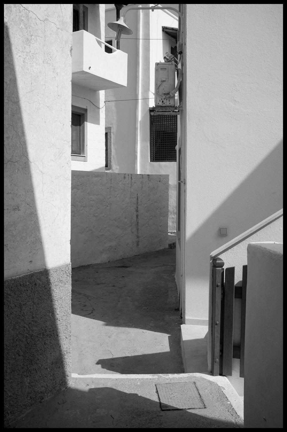 RO_Greece_5640.jpg