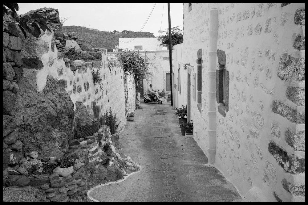 RO_Greece_5655.jpg