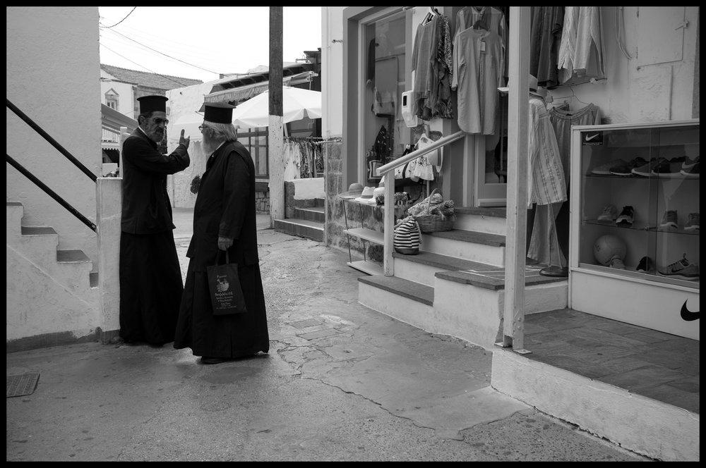 RO_Greece_5675.jpg