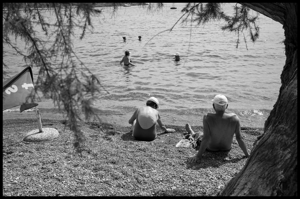RO_Greece_5684.jpg