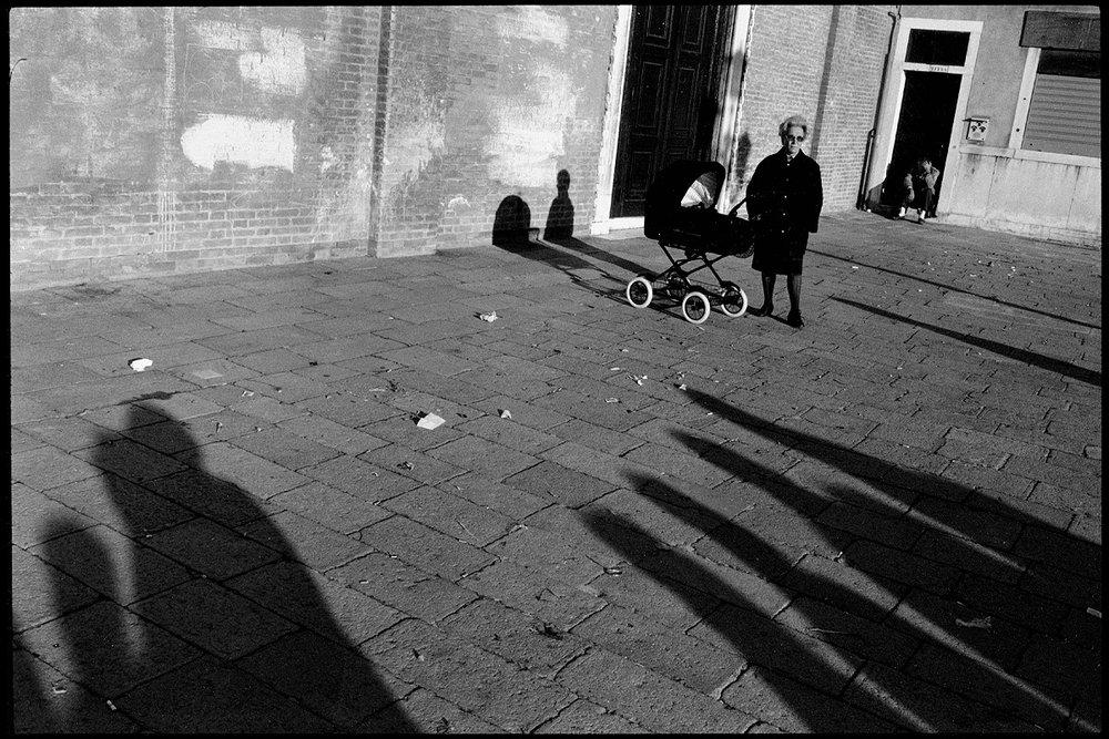RO_Italy_05.jpg
