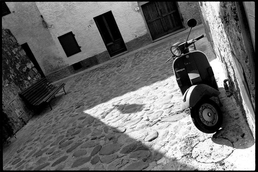 RO_Italy_08.jpg