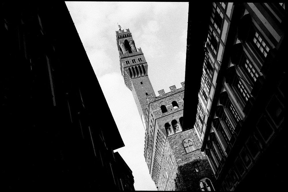 RO_Italy_13.jpg