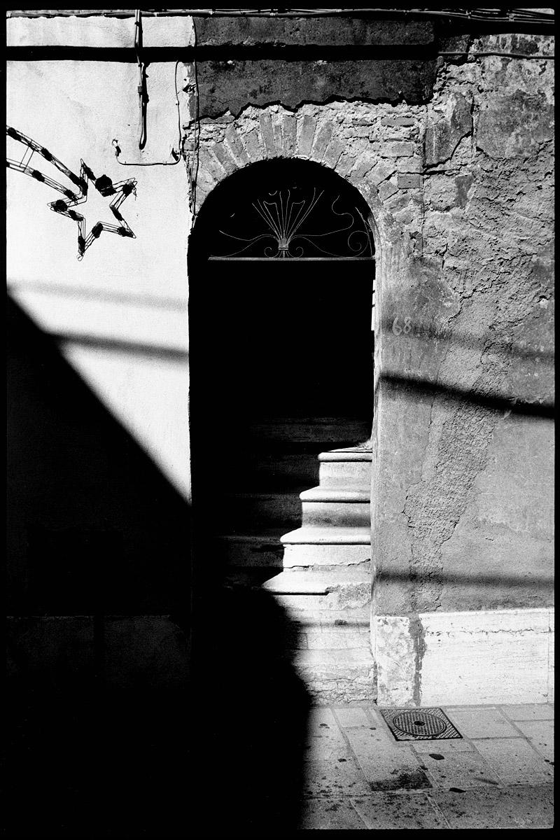 RO_Italy_15.jpg