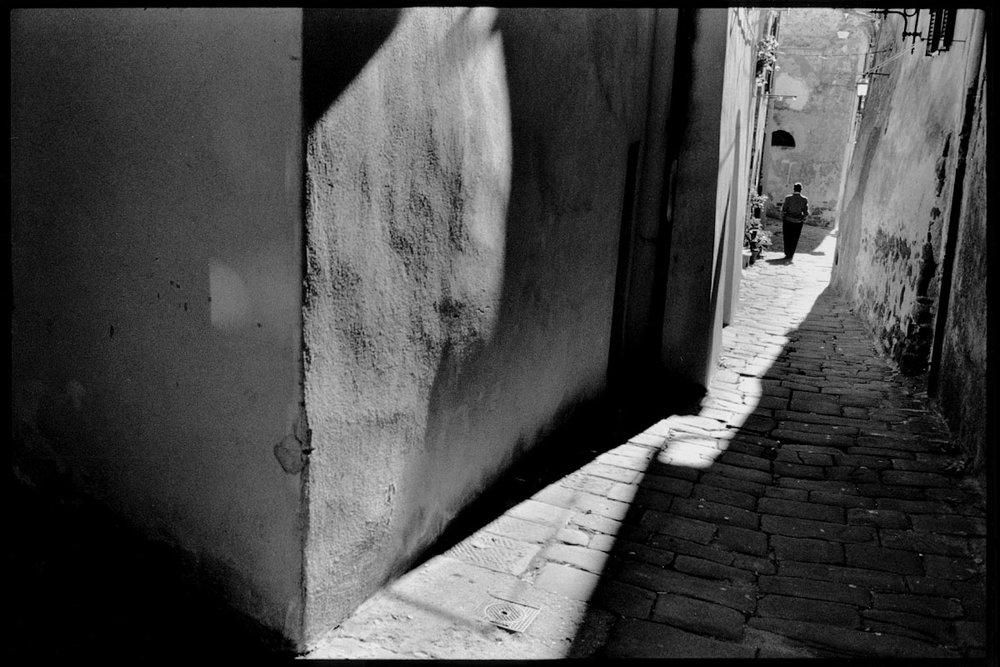 RO_Italy_18.jpg