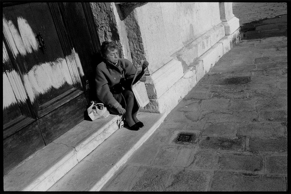 RO_Italy_23.jpg