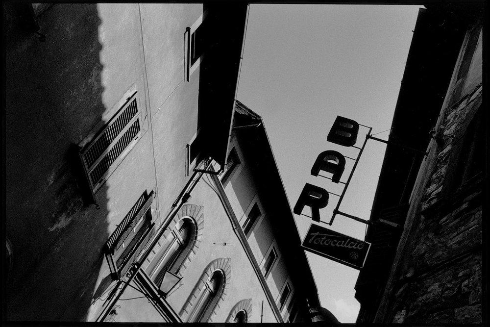 RO_Italy_24.jpg
