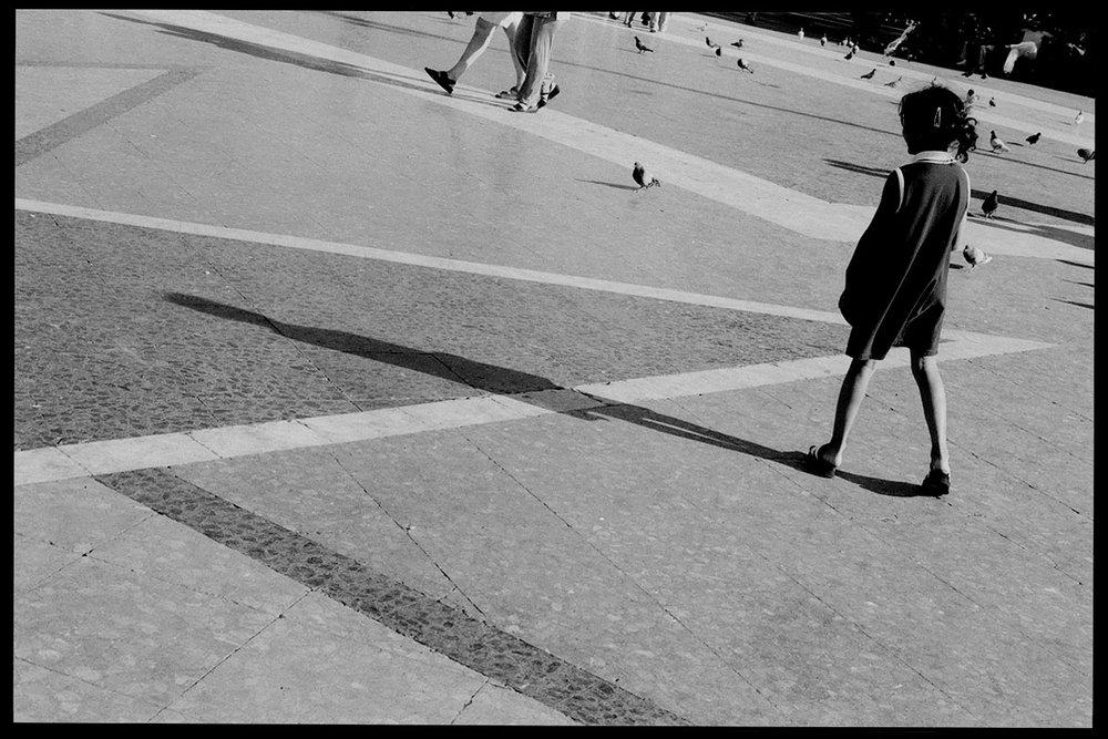 RO_Spain_19.jpg