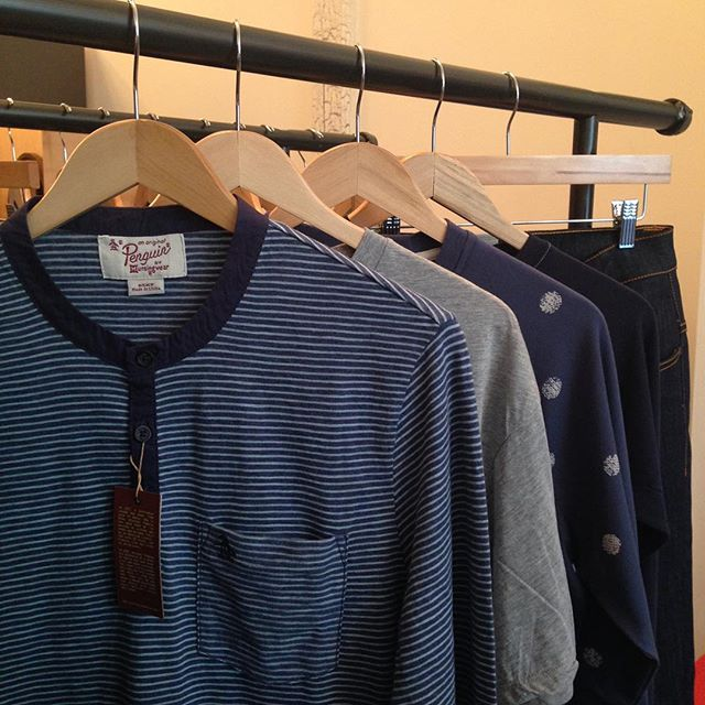 Come see why Mainline was voted Best Men's Apparel for Best of the Coast 2015!! We will be open until 7:30pm today and tomorrow! #bestofthecoastsale continues! #downtownpensacola