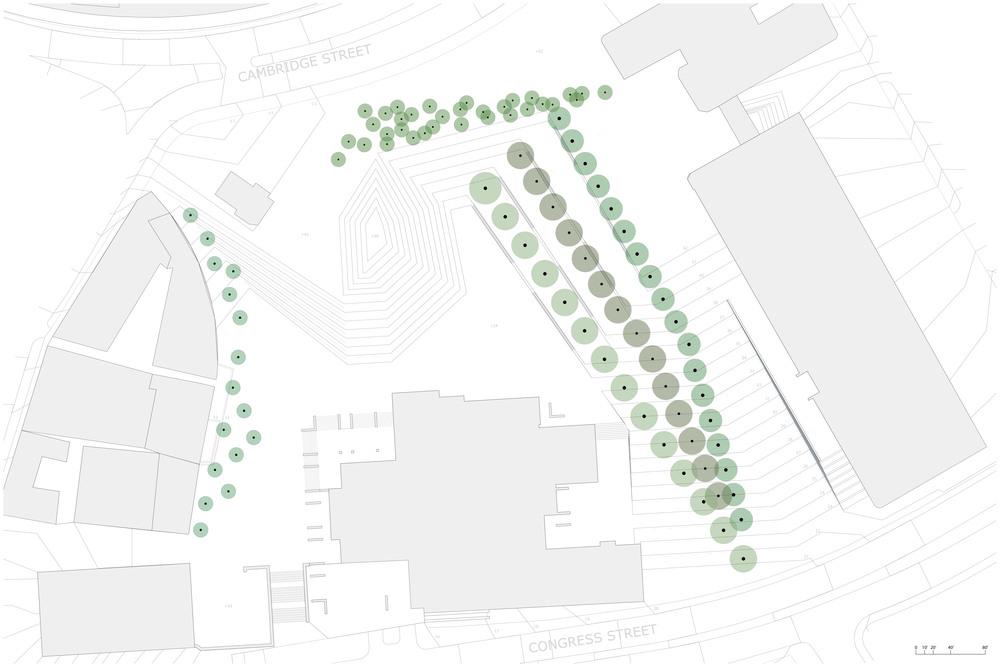 Richmond Plan 1 to 32.jpg