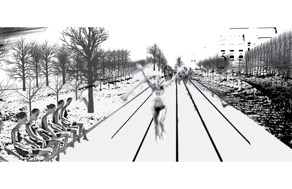 Montages4.jpg